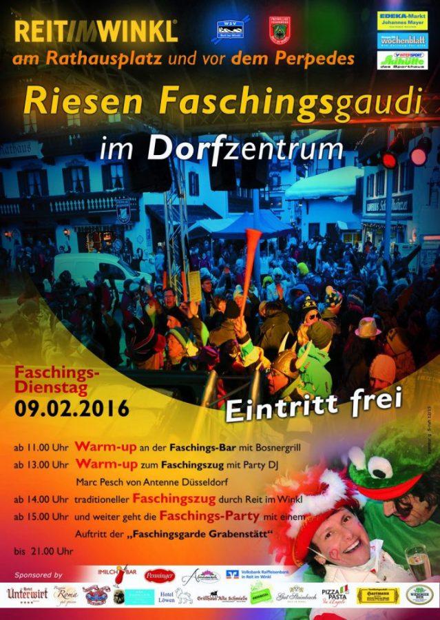 Faschingsgaudi_16_A2_entwurf2