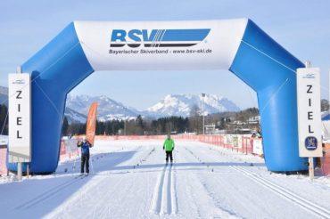 Ergebnislisten Bayerische Meisterschaft vom 20.02.2016 – Einzelstart