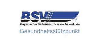 """WSV mit Zertifikat """"BSV Gesundheitsstützpunkt"""" ausgezeichnet"""