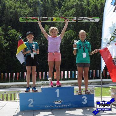 FIS Schüler Grand Prix