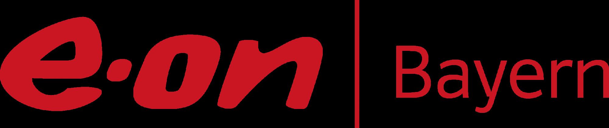 Eon Bayern Strompreise