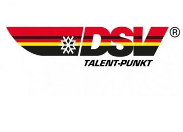 DSV Talent-Punkt Skisprung/NK